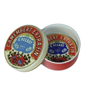Bia Camembert Cheese Keeper & Baker