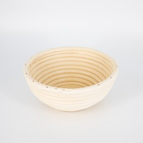 Westmark Proving Bread Basket Small