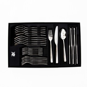 WMF Cutlery Set Boston 30pce