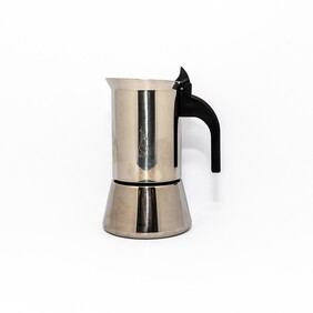 Bialetti Venus Induction 4 Cup