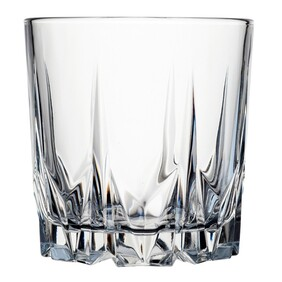 Pasabahce Karat Whiskey Glass