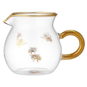 Ashdene Honey Bee Creamer