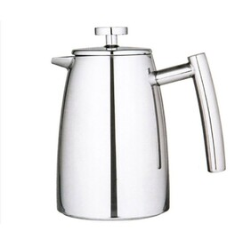 Avanti Modena Twin Wall Coffee Plunger