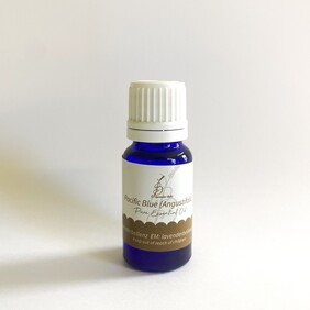 Lavender Belle Essential Oil - Pacific Blue